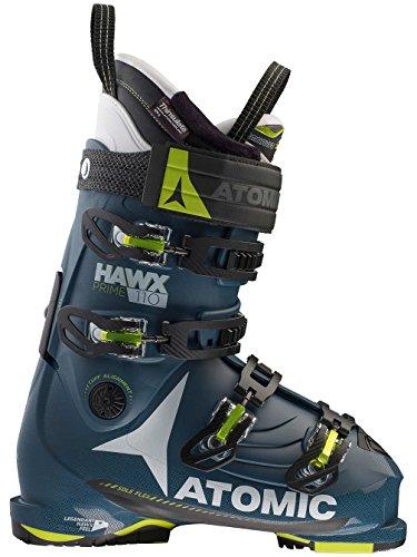 ATOMIC Hawx Prime 110 OMAGGIO 29-29.5
