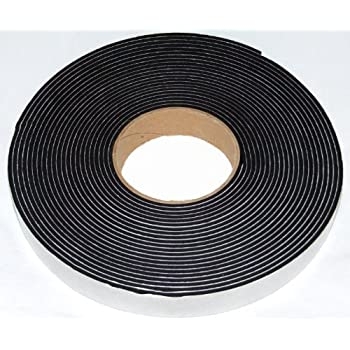 12mmx1.5mm Huge Range Of Width And Thickness Available In 5m Lengths Delta Rubber Limited Solid Neoprene Rubber Strip