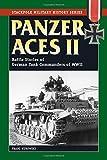 [PANZER ACES] by (Author)Kurowski, Franz on Oct-15-04