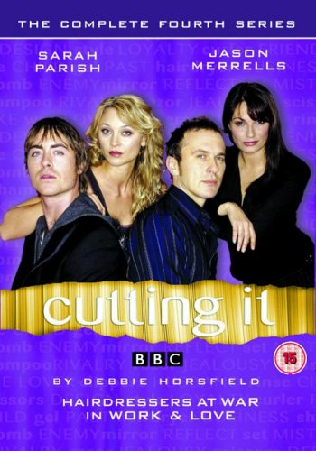 Complete Series 4