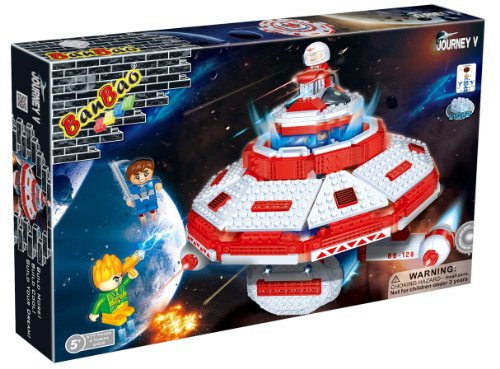 Banbao-682-Piece-Spaceship-BB128-Compatible-with-the-Leading-Brand-Boy-Boys-Child-Kids-Must-Have-Stocking-Filler-Ideas-Construction-Toy-Game-Suitable-Age-5