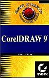 CorelDraw 9...
