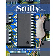 Sniffy the Virtual Rat Lite, Version 2.0 (with CD-ROM) by Tom Alloway (21-Oct-2004) Paperback