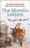 The Morello Letters