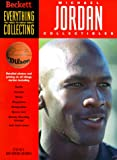 Best Michael Jordan Cards - Everything You Need to Know About Collecting Michael Review
