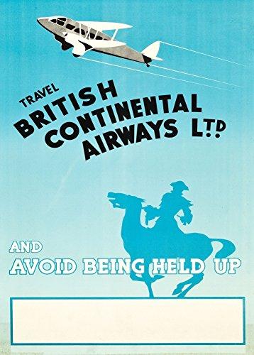 vintage-de-viaje-britanicos-continental-airways-de-croydon-a-holanda-estonia-y-belgica-y-evitar-que-