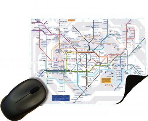 london-underground-mouse-mat-mousemat-by-eclipse-gift-ideas
