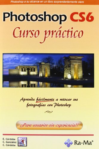 photoshop-cs6-curso-practico