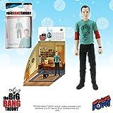 The Big Bang Theory 814826015946