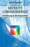 Befreite Lebensenergie (Amazon.de)