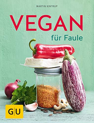 Vegan für Faule (GU Themenkochbuch) bei Amazon kaufen