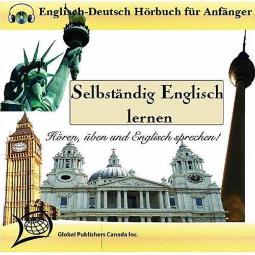 Weitere Nützliche Grundlegende Englisch Wörter, Phrasen Und Ausdrücke