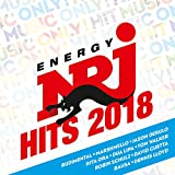 Energy Hits 2018 [Explicit]