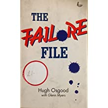 The Failure File