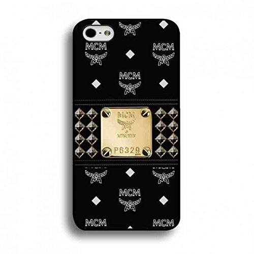 mageschneiderte-black-pattern-mcm-hlle-covr-for-apple-iphone-6-mcm-hlle-covr-bildserie-silikon-schut