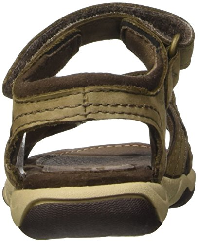 Timberland - C2180A - Walking Sandals Bébé Beige