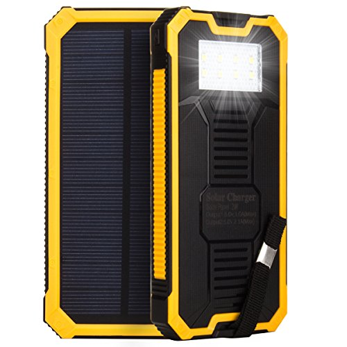 15000mah-solar-power-bank-solar-panel-charger-external-battery-pack-with-8-led-flash-light-dual-usb-