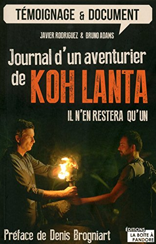 journal-dun-aventurier-de-koh-lanta-il-nen-restera-quun-