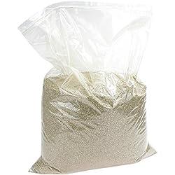 vermiculita 6L/1–2mm para plantas y como sustrato Brut