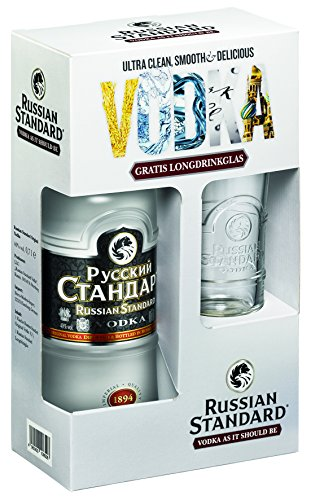 Russian-Standard-Geschenkset-mit-Longdrinkglas-Vodka-3-x-07-l