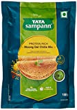 #10: Tata Sampann Moong Dal Chilla Mix, 180g