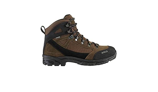 5047ac13615 Aigle Land isto GTX  Amazon.co.uk  Sports   Outdoors