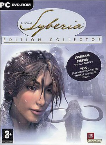 pack-syberia-luxe-1-2-goodies