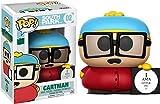 FunKo South Park Pop Vinyle, 12416