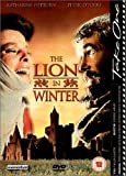 The Lion in Winter -