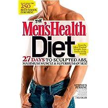 Men's Health Diet, The