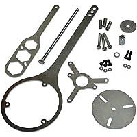 Llave - herramienta variador / polea / embrague / correa / rodillos Easyboost Honda Forza 125