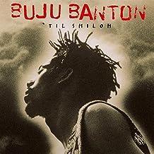 Til Shiloh (Lim.Gold/Black Version [Vinyl LP]