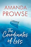 The Coordinates of Loss by Amanda Prowse