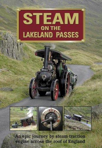 steam-on-the-lakeland-passes-dvd