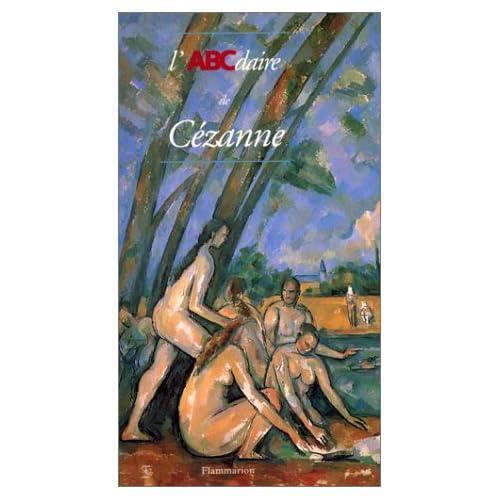 L'ABCdaire de Cézanne