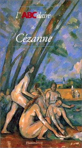 L'ABCdaire de Czanne