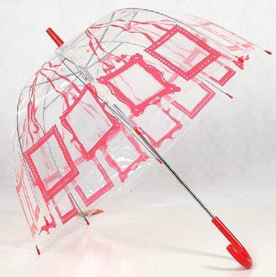 zjm-creativo-mango-largo-paraguas-transparente-arco-burbuja-paraguas-paraguas-de-bolsillo-paraguas-t