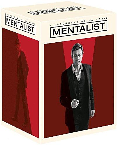 the-mentalist-lintegrale-de-la-serie-francia-dvd