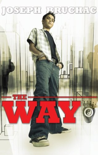 the-way-fiction-young-adult