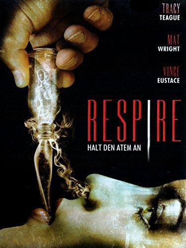 Respire (2010)