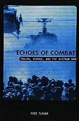 Echoes of Combat