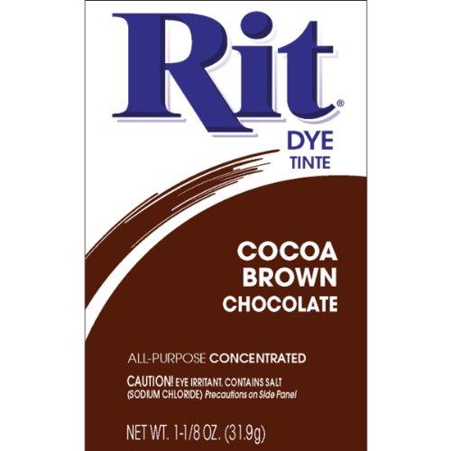 rit-colorante-in-polvere-cacao-marrone