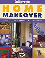 Good House Keeping Home Makeover