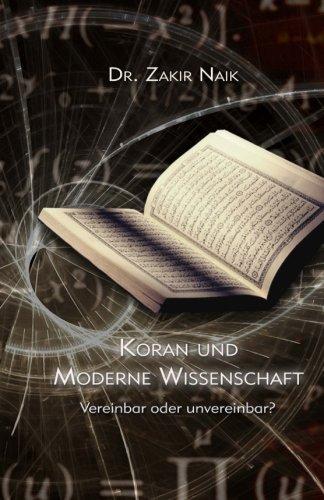 koran-und-moderne-wissenschaft-vereinbar-oder-unvereinbar