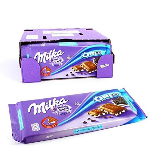 milka-tableta-de-chocolate-leche-oreo-pack-20-unidades-de-100-g