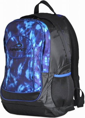 airbac-groovy-blue-school-bag-backpack-air-cushioned-padded-rucksack-kind-to-back-posture