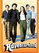 Adventureland hier kaufen