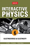 MTG Interactive Physics: Electrostatics and Electricity - Vol. 6