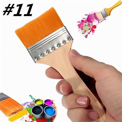 -11-nylon-paint-brush-artists-acrylic-oil-paint-varnish-brushes-painting