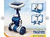 Robot-solar-kit-solar-6-en-1